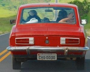 Auto.ro a lansat sectiunea