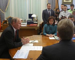 Jim Rogers: Pentru prima data in viata mea, ma gandesc sa investesc in Rusia