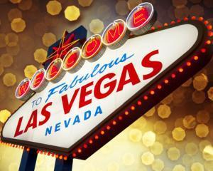 Cele mai interesante lansari la Targul de electronice de la Las Vegas, CES 2013