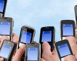 Mobile Distribution a inregistrat in 2012 afaceri de circa 50 milioane euro