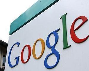 Cele mai bune 10 companii de IT in 2010. Pe cine a reusit sa bata GOOGLE