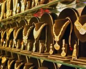 India - tara aurului, care nu produce aur