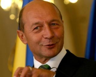 Basescu nu se teme de suspendare