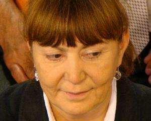 Monica Macovei despre Ponta: