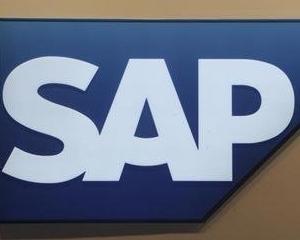 SAP Romania sustine programul StartUp 2013, prin care studentii pot face practica prin implementarea unor proiecte de antreprenoriat