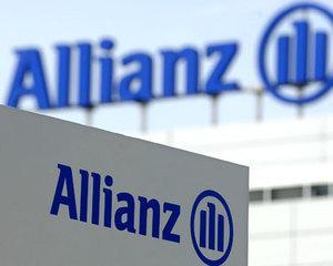 Allianz-Tiriac a lansat un serviciu on-line de notificare a daunelor si programare la constatare