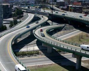 Bulgaria mai taie din taxa podului de la Ruse-Giurgiu