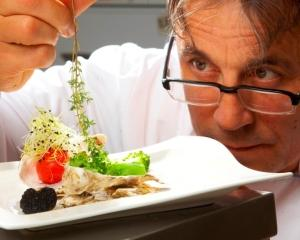 Joburi in agricultura si in domeniul hotel-gastronomie, in GERMANIA