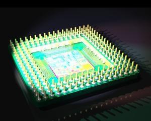 Urmatoarea generatie de microprocesoare Intel va intra in productie anul viitor