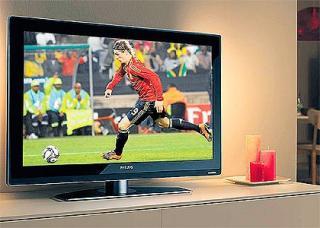 Drepturile pentru Liga 1 desfiinteaza GSP TV?