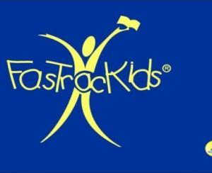 Manager.ro a obtinut pentru dvs. o invitatie la o lectie gratuita FasTracKids - Programul educational pentru copii numarul 1 in lume