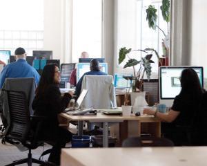 De ce toata lumea vrea sa lucreze la marile companii tehnologice