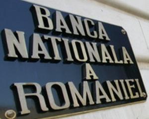 BNR va trimite IBR propuneri de educare a consumatorului bancar