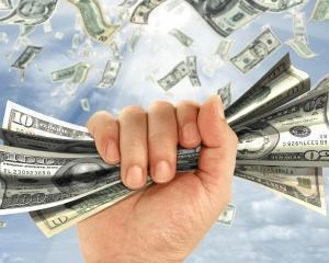 Cum sa obtii finantare pentru startup-ul tau