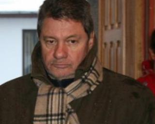 Actorul Emil Hossu a fost accidentat pe trecerea de pietoni