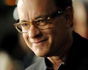Tom Hanks va produce un film despre asasinarea lui John F. Kennedy