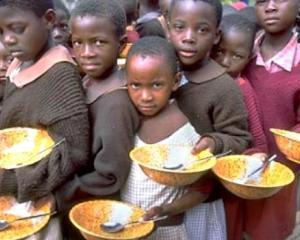 Cele mai sarace 20 de tari din lume: Congo ocupa primul loc