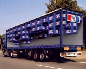 Profitul PepsiCo a scazut, dar nu cat s-ar fi asteptat analistii de pe Wall Street