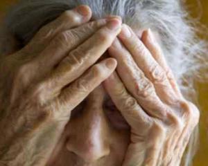 Alzheimer, combatuta de rugaciune