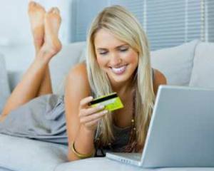 Piata de turism online a crescut cu peste 30% in primele cinci luni ale anului