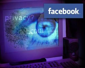 Facebook pierde clienti in tarile unde s-a lansat