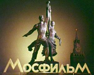 Cele mai bune filme sovietice pe YouTube