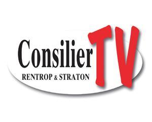 Consultanta VIDEO: Importanta participarii la conferinta de networking
