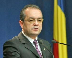 Boc: Afaceristii din Coreea si din Golf vor sa investeasca in Romania