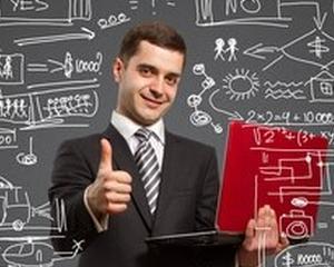 Manager.ro, partener media al primului eveniment international