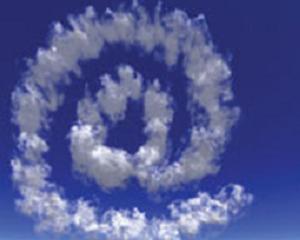 Ericsson a gazduit in Romania Eurocloud Day, cea mai importanta conferinta despre cloud la nivel european