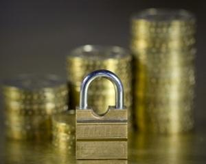 Volumul fondurilor de investitii din Luxemburg, 2,1 trilioane dolari