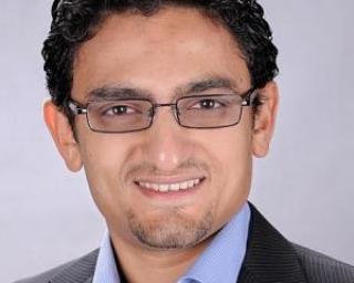 Pe Twitter se cauta cei dati disparuti in Egipt, printre care si un director executiv al Google