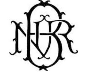 BNR estimeaza o inflatie de 5-6% in acest an