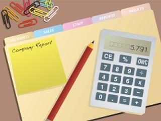 Optiunea pentru impozitul pe veniturile microintreprinderii