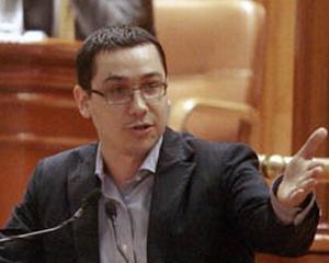 ANALIZA: USL a obtinut cele mai multe voturi la alegerile parlamentare. Cum arata programele economice ale USL si ARD