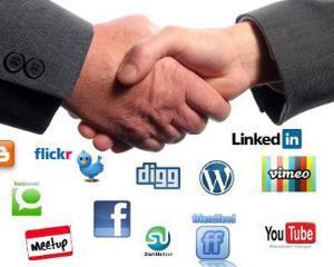4 lucruri pe care un brand trebuie sa le faca in social media