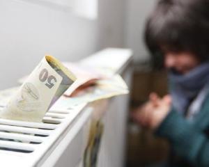 Bucuresteni, stati linistiti! RADET va primi bani in plus pentru subventionarea caldurii