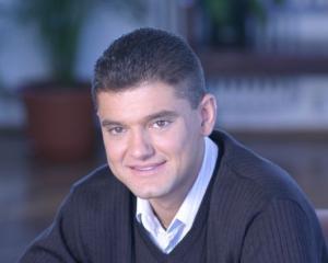 Discurs dur al lui Boureanu in Consiliul Director PDL
