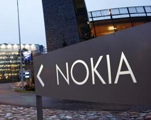 Nokia vrea sa isi vanda sediul din Finlanda si apoi sa-l inchirieze la preturi mai mici
