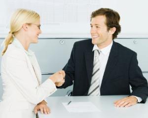 Top 4 sfaturi pentru a-ti fideliza clientii