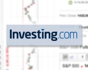 TOP 10: Cele mai scumpe nume de domenii din 2012