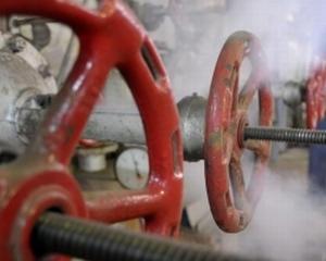 PwC: Sistemul national de termoficare necesita investitii de cinci miliarde de euro
