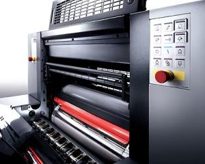 Infopress Group Romania a cumparat Revai Printing House din Ungaria