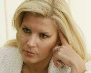 Elena Udrea: Tentantia de directionare a licitatiilor este un fenomen