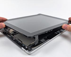 Apple le cere furnizorilor de componente sa-i faca reduceri de 10%