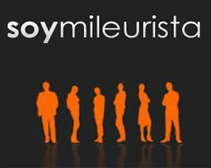 Un salariu de 1.000 de euro ramane un vis frumos pentru tinerii din Spania