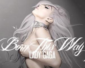 Nu oferi un album al lui Lady GaGa la 99 centi fara sa fii pregatit! Hoardele de fani ai solistei au dat siteul Amazon peste cap
