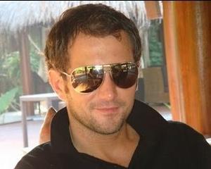 Silviu Vaduva este noul sef al vamii Bucuresti