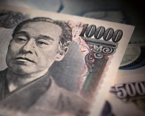 Japonia adopta un buget record pentru 2011