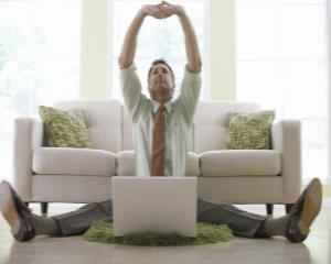 4 sfaturi care te ajuta sa eviti inselatoriile online ale jobului la domiciliu